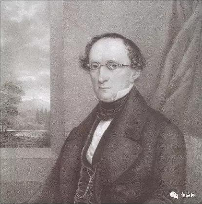 ▲ 奥地利钢琴家Anton Halm