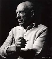 毕加索领衔佳士得伦敦印象派及现代艺术晚拍收官