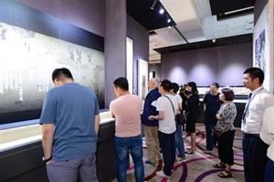 北京匡时2019春拍7月13日举槌开拍