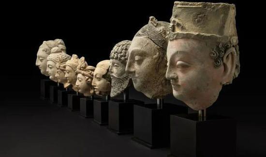图源:大英博物馆