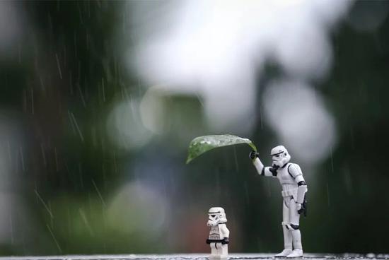 《永远保护你 Always Protect You》