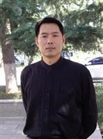 2020年收藏与学术:著名画家陈琳作品赏析