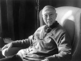 缅怀李天祥先生——人大徐悲鸿学院2000级绘画系