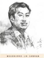 画家宋智明作品赏析