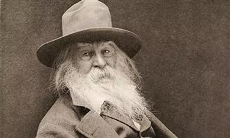 罗伯特·亨利:年轻艺术家不该被老一辈艺术家评判