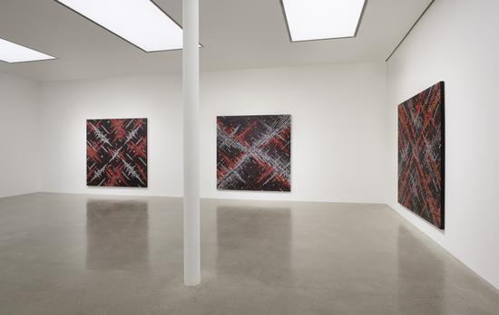 泰勒画廊伦敦新空间今夏开放图片