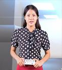 江山雄韵艺播【20140801期】