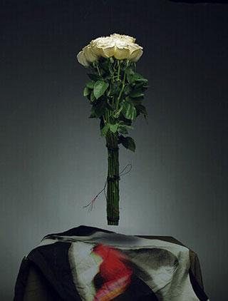 壁纸 花 盆景 盆栽 植物 桌面 320_422 竖版 竖屏 手机