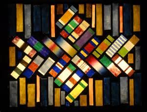 20世纪的设计:亚伯兰·盖姆斯的生活和创作