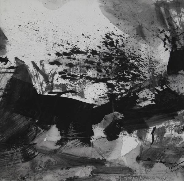 《热血F236》 245x249cm 2014