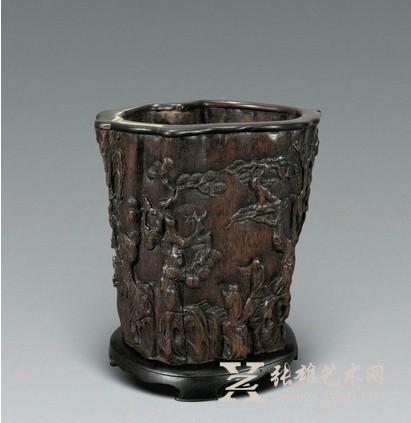 曲阜楷木雕刻,苏州红木雕刻