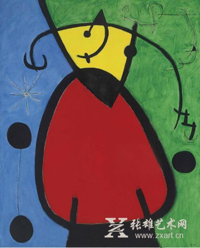 米罗可儿儿童手绘伞