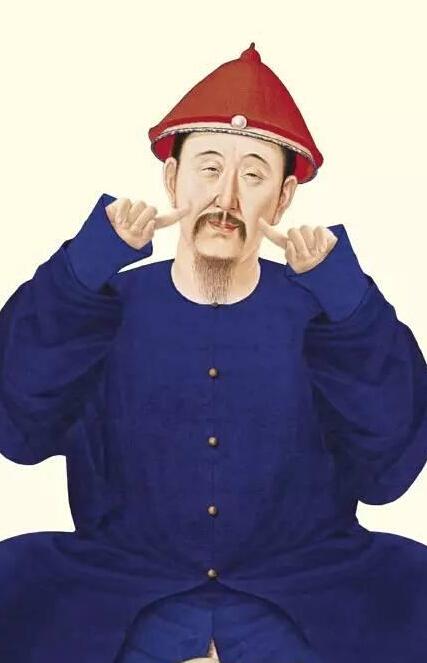 故宫越来越会玩:你们考虑过皇帝的感受了吗?
