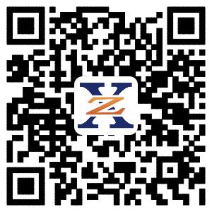 王绍昌油画展3D馆