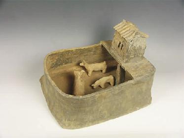 古代与现在的厕所有什么区别?这些问题却少有人关注