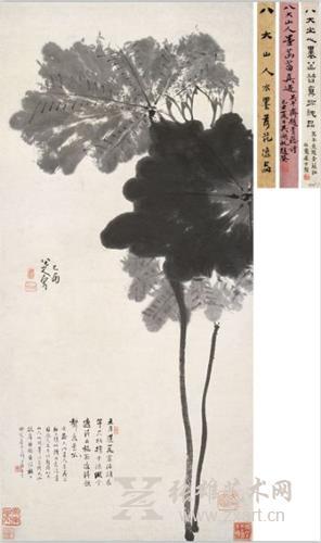 中秋节的诗和画-中秋专辑 诗画,诗秋
