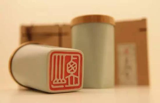苏州博物馆衡山杯