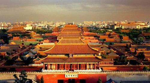 台北故宫与北京故宫将首次对簿公堂?