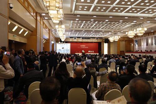 10月初举行的香港苏富比秋季拍卖总计成交了31.52亿港元
