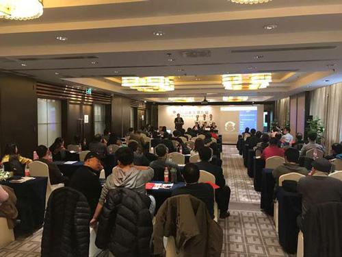 北京尚品润博第七届玉雕精品拍卖会778万元收官