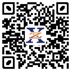孔继昭3D国画美术馆