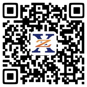 蔡敬忠书法3D馆