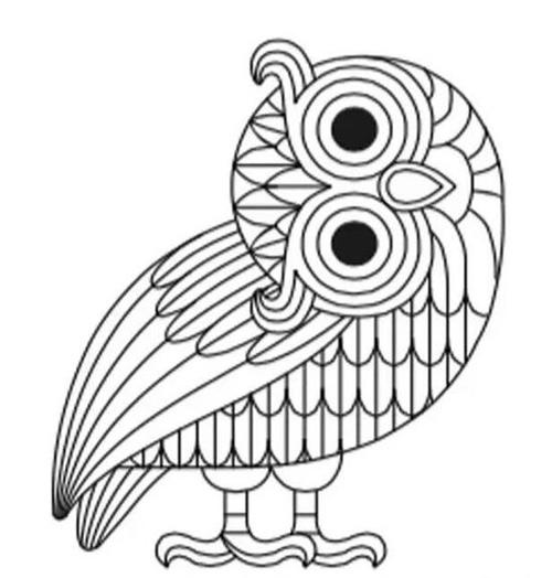 2017年卡塞尔文献展设计标志