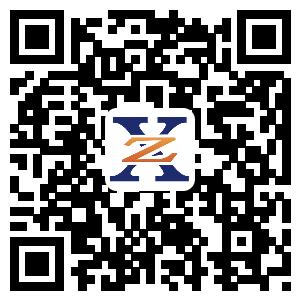 宋雨桂3D美术馆