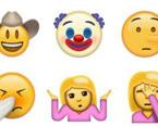 当emoji遇上博物馆 会碰撞出怎样的火花?