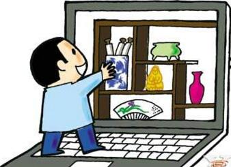艺术品网络拍卖迫切需要监管