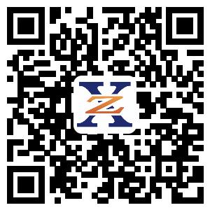 博览会展位3D招租展示