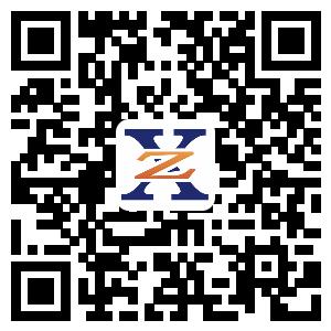 卢成之3D国画美术馆