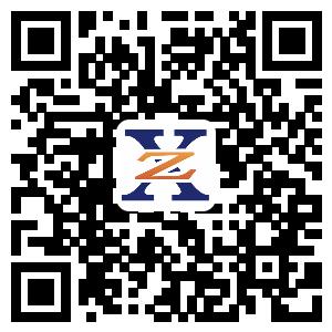 刘守信3D国画美术馆