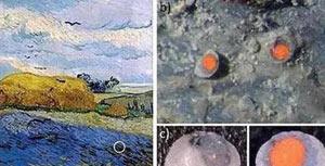 世界名画修复背后都有哪些有趣的故事?