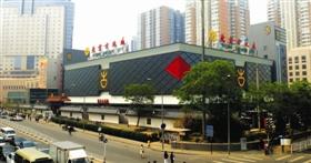 中国文物商品流通市场的发展和管理