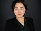 对话嘉德CEO胡妍妍| 拍卖是种全民乐趣