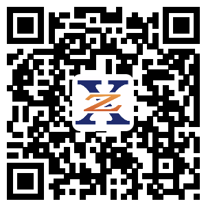 陈文泽3D美术馆