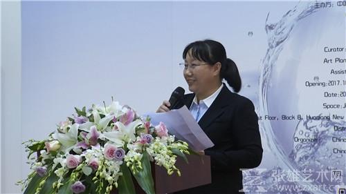 北京兆驰律师事务所郭晓旭律师