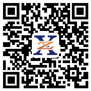 张培武3D美术馆