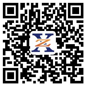 李玉民3D美术馆
