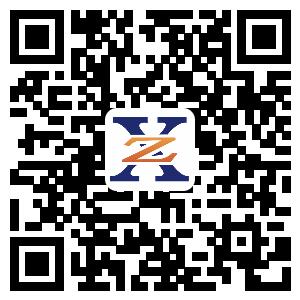 姚舜熙3D美术馆