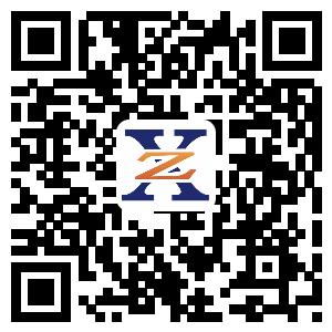 宝荣通美术馆3D馆