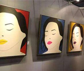 推动中国艺术市场发展的八位女性