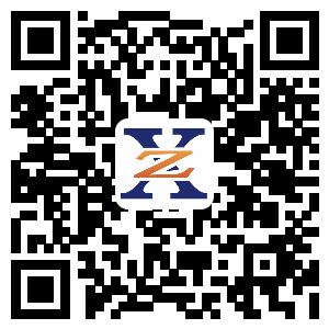 王光明3D美术馆