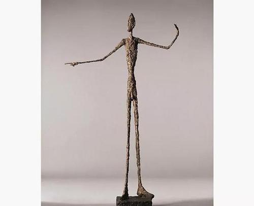 拍卖史上最贵的五件艺术品皆诞生于佳士得