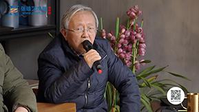 白仁海教授带你畅游特列恰科夫美术博物馆-杭州站报道