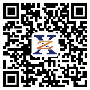 趙國毅3D美術館