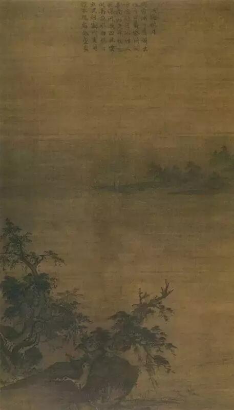 2010年上海世博会,巨型动态版《清明上河图》第一次向世界展示了中国的博物之美.