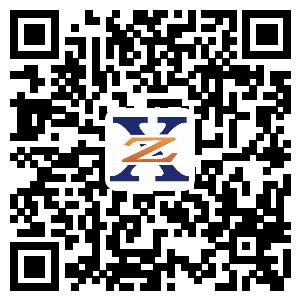 彭国昌3D美术馆