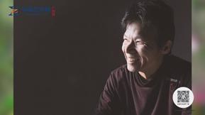 黎伟明心中的百合情愫-广州站报道